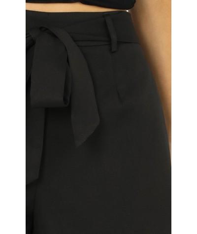 Resolution Shorts In Black